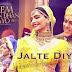 JALTE DIYE LYRICS - Prem Ratan Dhan Payo   Salman Khan