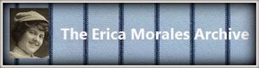 Read Erica
