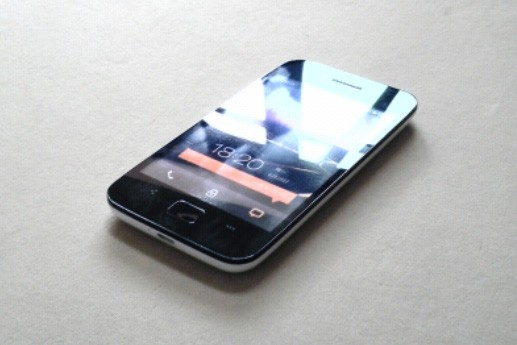 ipod touch 5g rumors. Ipod Touch 5g Leaked.