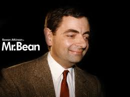 watch Mr Bean TV live
