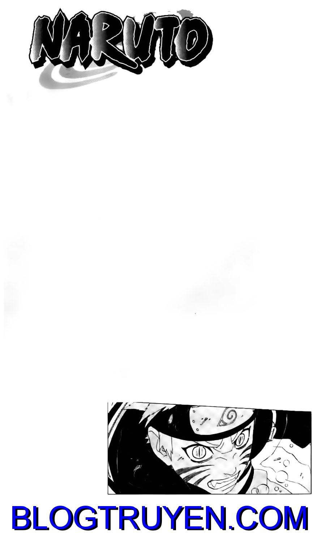 Naruto chap 292 Trang 2 - Mangak.info