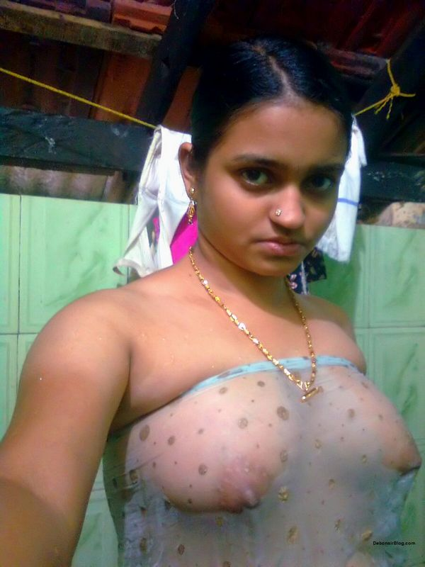 kerla auntys sex nudal photos