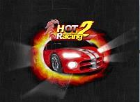 تحميل لعبة السيارات Racing للحاسوب بحجم 23.5 mb,بوابة 2013 Hot-Racing-2.jpg