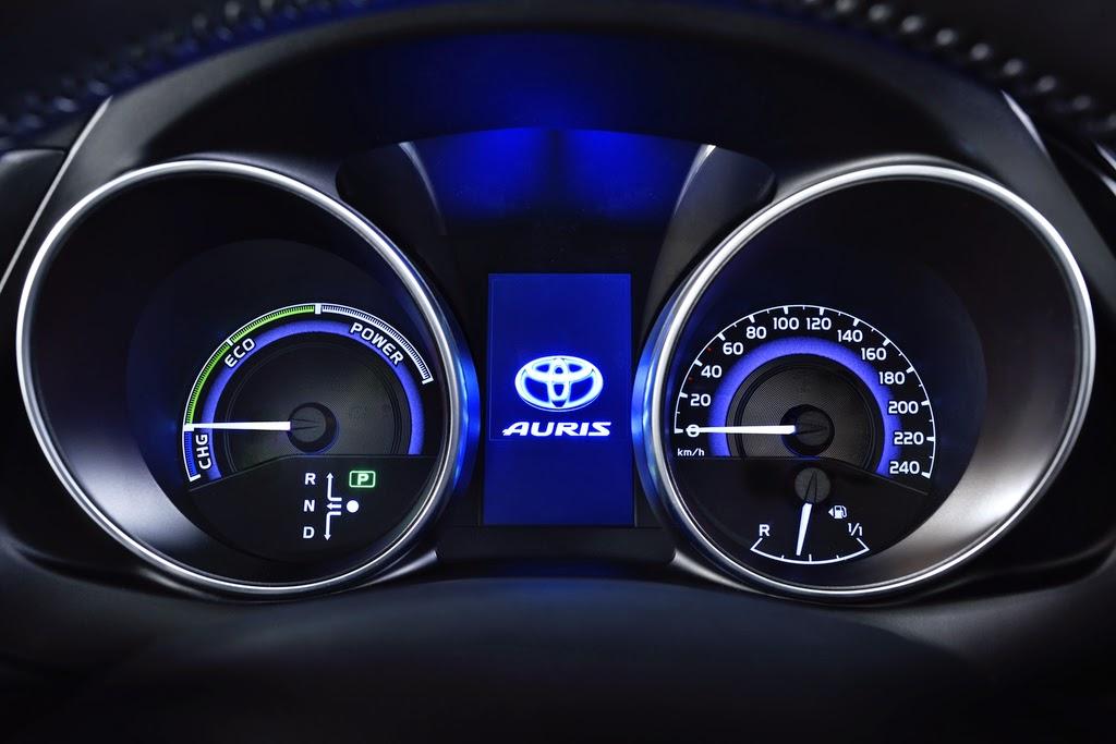 Der Vertragsmotor kia sorento 2.4 Benzin der Preis