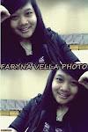 Faryna Vella ♥