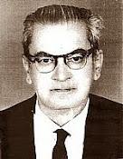 Dr. Inácio Ferreira (1904-1988) Médico e Escritor Espírita