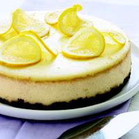 http://2.bp.blogspot.com/-NLp9Ha1hvQg/UMYywTjYBQI/AAAAAAAAFqM/MkTq9ZMHOZo/s1600/Lemon-Cottage-Cheesecake-Recipe.jpg