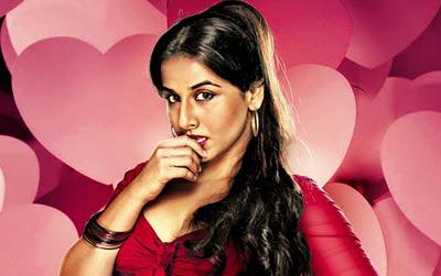 nakka mukka tamil song female version download