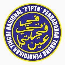 Jawatan Kerja Kosong PTPTN logo www.ohjob.info november 2014