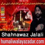 http://www.humaliwalayazadar.com/2015/10/shahnawaz-jalali-nohay-2016.html