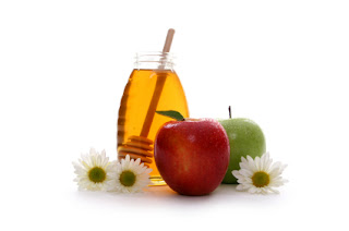 Apple Cider Vinegar also helps the digestive system