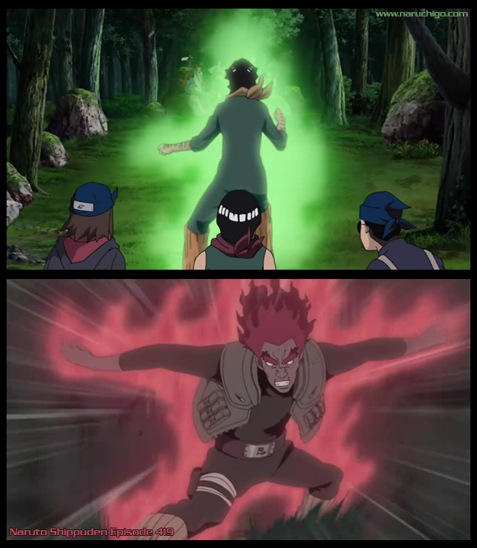 Download Video Naruto Episode 2 Sub Indonesia