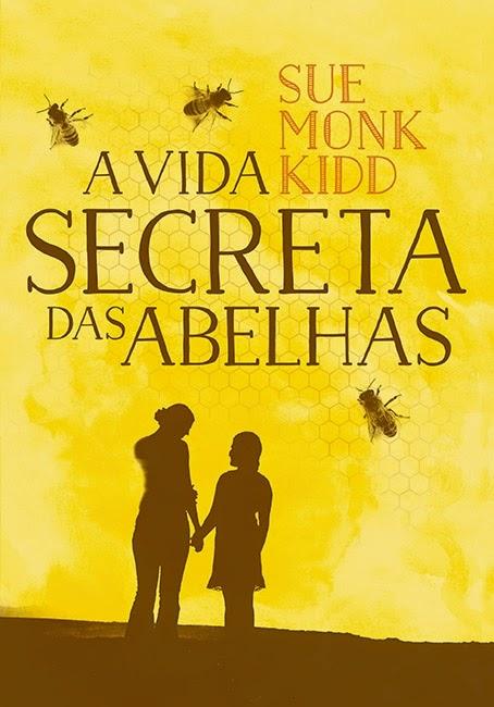 secret life of bees sue monk kidd pdf