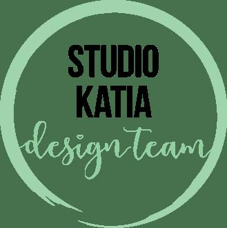 DT Studio Katia