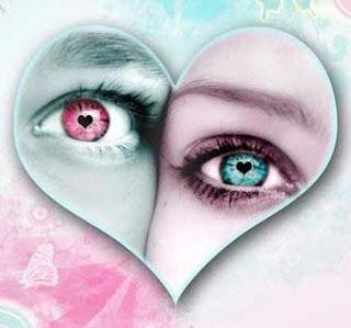 Kumpulan Puisi Cinta | Puisi Romantis