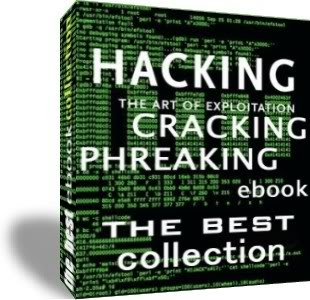 Hacking book pdf basic