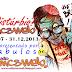 #307 Distúrbio MCs Web - 31.12.2013