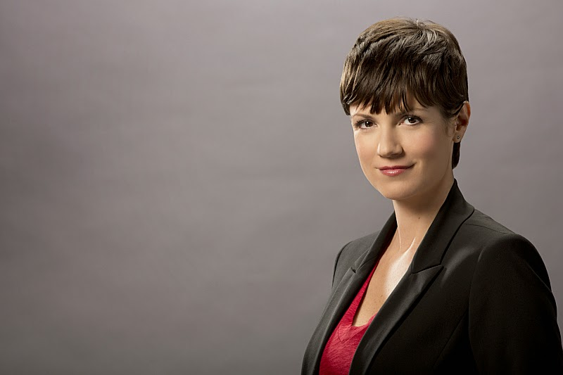 NCIS: New Orleans - Season 1 - Cast Promotional Photos
