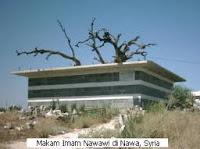 - Imam An Nawawi