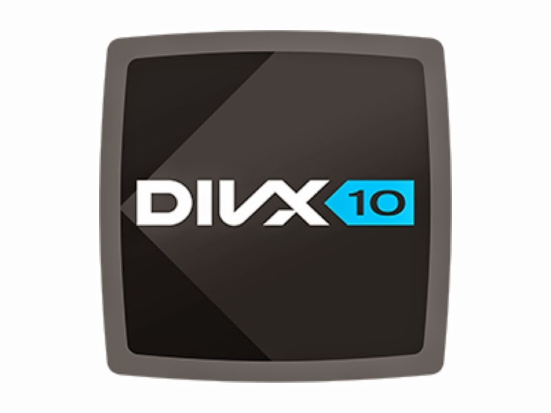 DivX Player 10.2.3 Free Download Full Version