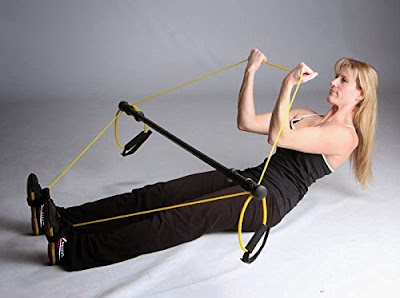 Useful Fitness Gear and Equipments (15) 9