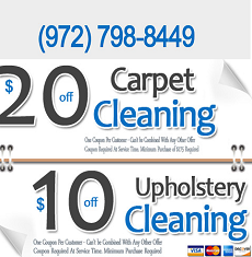 http://carpetcleaningmesquite-tx.com/services/same-day-service.jpg