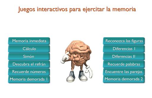 http://www.madridsalud.es/interactivos/memoria/memoria_menu2.php