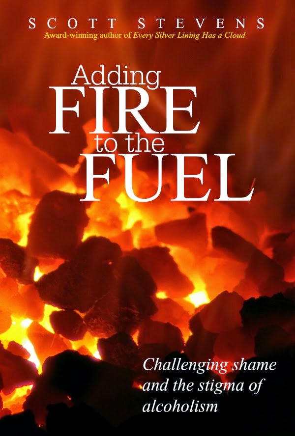 Adding Fire to the Fuel (2015)