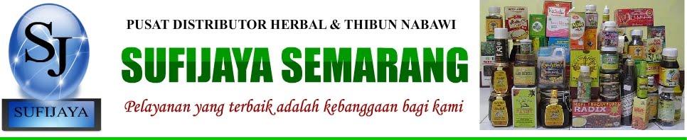 PRODUK HERBAL MURAH TOKO SUFIJAYA