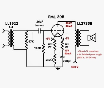 Ceiling Speaker Wiring Diagram further Well And Septic Systems Diagnostics as well Car Audio System Review likewise 5 1 Dvd Audio System as well Car Audio Power Capacitor Diagrams. on capacitor sound system setup