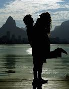 Um amor para se eternizar