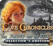 Love Chronicles 2: The Sword and the Rose Collector's Edition [FINAL]