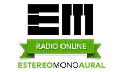 Estereomonoaural Radio Online