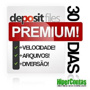 Faça downloads ilimitados sem espera!