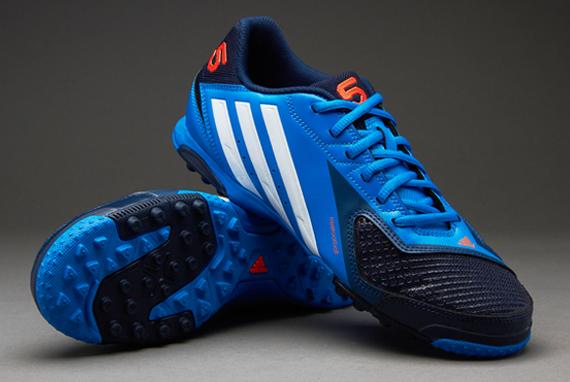 adidas 5 freefootball