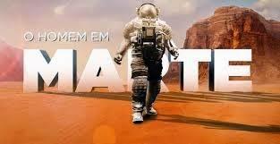 http://questoeseargumentos.blogspot.com.br/2014/10/o-homem-em-marte-treinamento-sabado-as.html