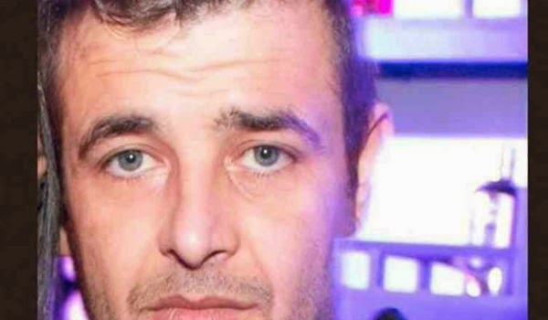 Μέλος σκληρής εγκληματικής σπείρας ο Αλβανός κακοποιός