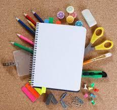 Συλλογή εκπαιδευτικού υλικού για παιδιά με ειδικές ανάγκες