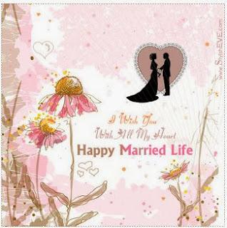 kartu ucapan pernikahan yang bisa anda pilih untuk memberikan ucapan