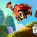 Free download Hill Climb Racing 1.20.4