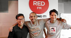 HIGHLIGHTS - RED FM