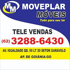 PATROCINADOR MERCADAO MOVEIS