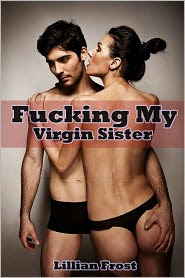 Brother sister stories of sex together