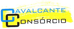 Faça CONSÓRCIO com CAVALCANTE. CONSÓRCIO é Sinônimo de CAVALCANTE.