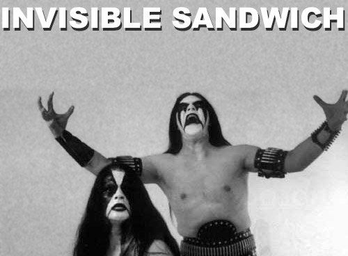 invisible+sandwich.jpg