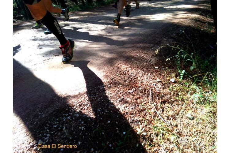 turismo-rural-senderismo-el-burgo-malaga