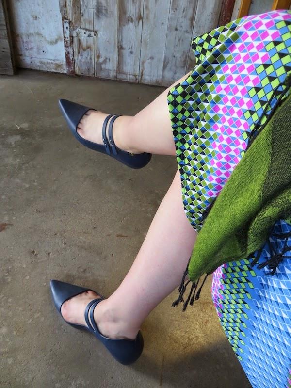 Melissa Shoe Second Hand Price