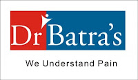 Dr. Batra's Customer Care Number