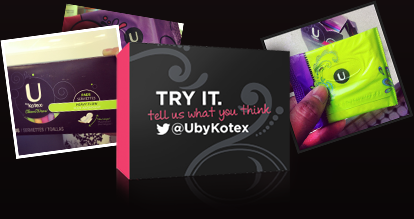 https://www.ubykotex.com/get-a-sample