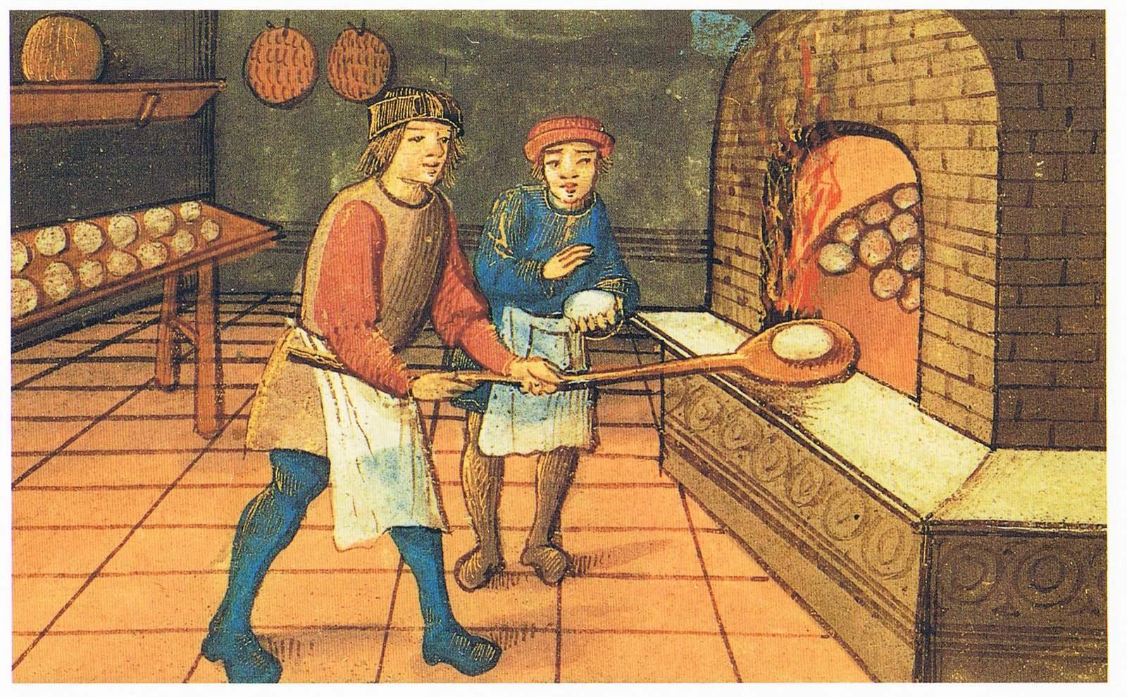 Kedvenc kajáink, kicsiny konyhánkból... Gasztropajti konyhája: A ...